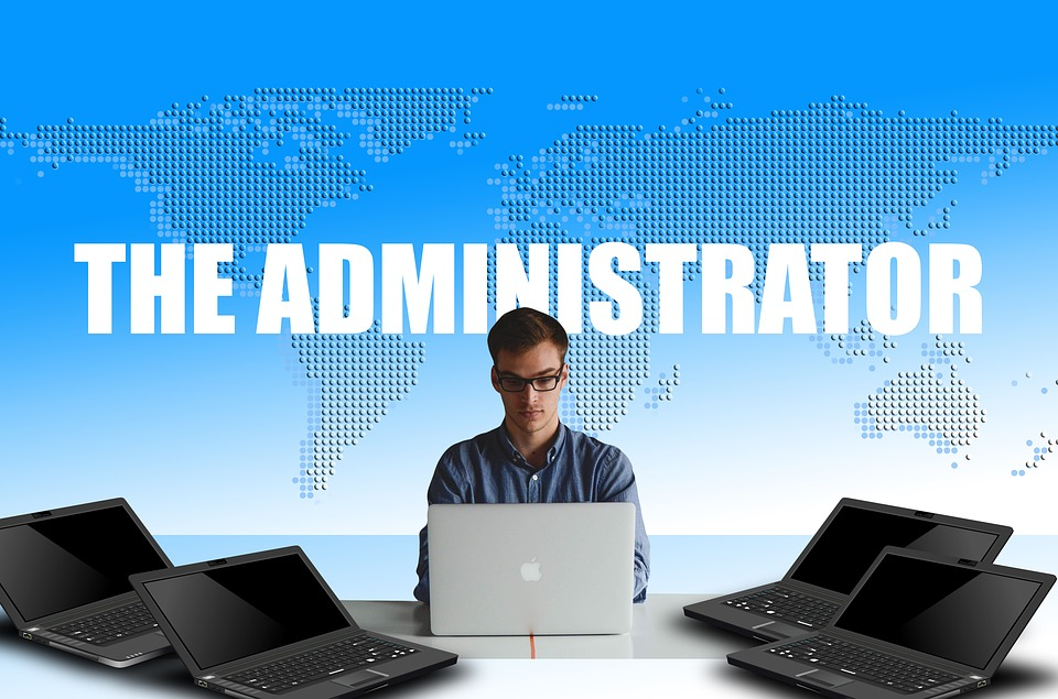 administrator 1188494 960 720